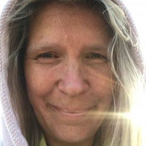 Profile picture of Cesilia Ekroth