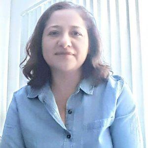 Profile picture of Juanita Martinez