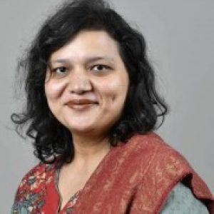 Profile picture of Neha Dalal
