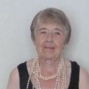Profile picture of Diane Bitmead