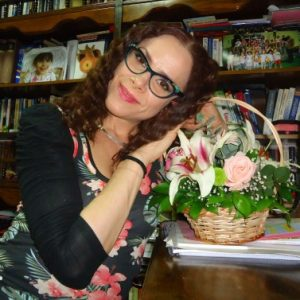 Profile picture of Anita Marković