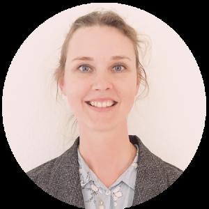 Profile picture of Helena Jirenfelt