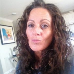 Profile picture of Mackenzie Brunozzi
