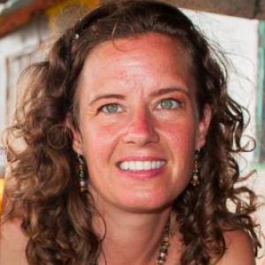 Profile picture of Kristi Saare Duarte