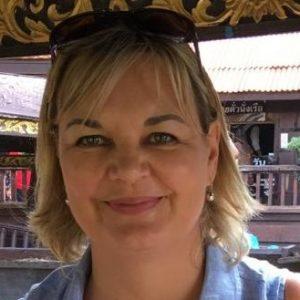 Profile picture of Belinda Steyn