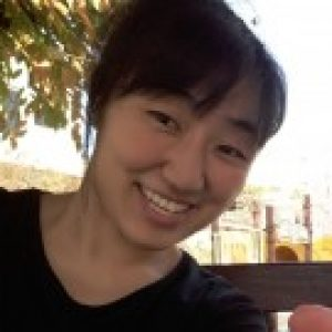 Profile picture of Amatista S.Y. Choe