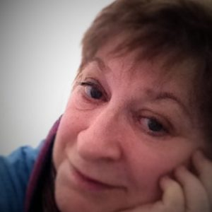 Profile picture of Sheila Gibson