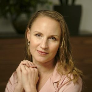 Profile picture of Zdenka Klímova