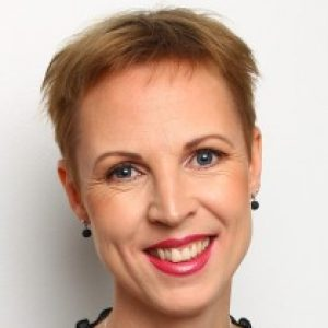 Profile picture of Anneli Frostfjäll