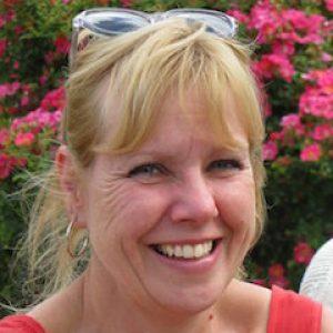 Profile picture of Lynn Osborne