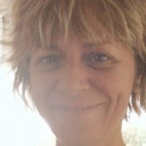 Profile picture of ELENI SERGIANNI