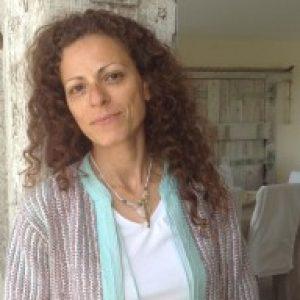 Profile picture of Sharon Marciano Harrison