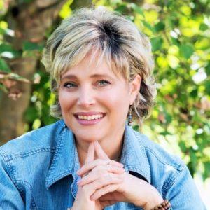 Profile picture of Lisa M Crofton