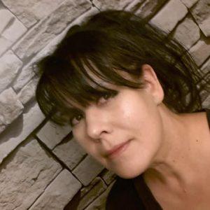 Profile picture of Riitta Simoinen-Duah