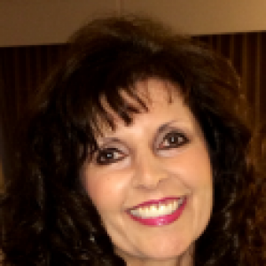 Profile picture of Nancy McMahon