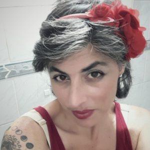 Profile picture of Laura Nardi