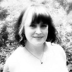 Profile picture of Sara Martin