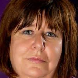 Profile picture of LIZ KING
