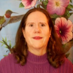 Profile picture of Heidi Endres