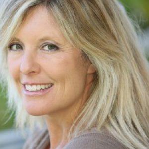 Profile picture of Jehanne Dixon