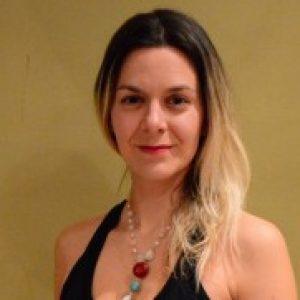 Profile picture of Ioanna Margaroni