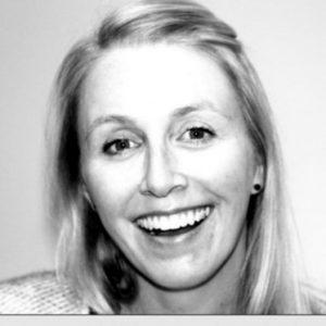 Profile picture of KATIE VAN DE VIJVER