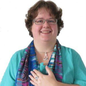 Profile picture of Claudia d'Haens