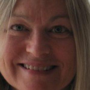Profile picture of Susan E Neander, LCSW