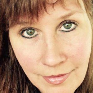 Profile picture of Deana DeHaven