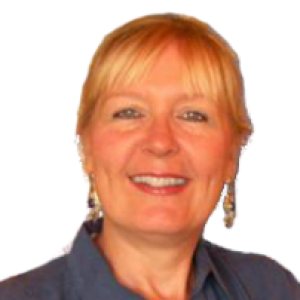 Profile picture of Anne Merkel, PhD, ND