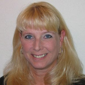 Profile picture of Lea Beth LaDue