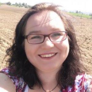 Profile picture of Kinga de Wit