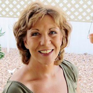 Profile picture of Debra Zachau