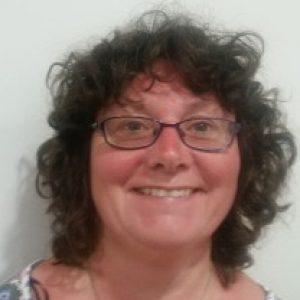 Profile picture of Corale Parkinson