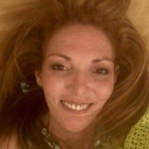 Profile picture of JoAnne Ashmore