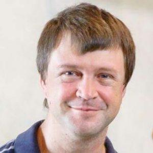 Profile picture of Shane Vorwerk