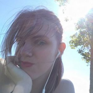 Profile picture of Karolina McKenzie-Milne