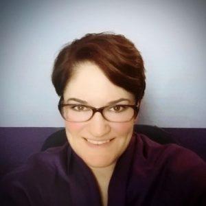 Profile picture of Laura Boyer