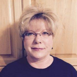 Profile picture of Kristine Lange