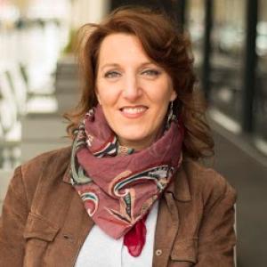Profile picture of Cristiana Roncalli