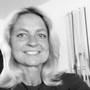 Profile picture of Janet Swierkosz
