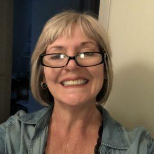 Profile picture of Patti Deschaine