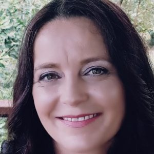 Profile picture of Nicole O'Leary