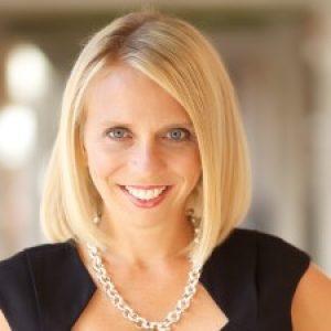 Profile picture of Colleen Suchecki