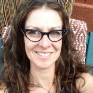 Profile picture of Lynette McMichael