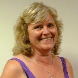 Profile picture of Mags O'Brien