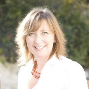 Profile picture of Julie Fraser