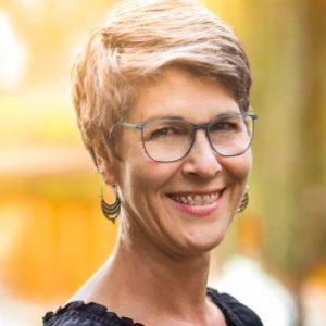 Profile picture of Angela Marsh
