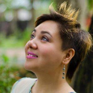 Profile picture of Ernestina Jacinto