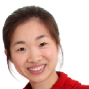 Profile picture of Anne Ye